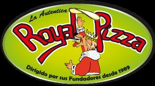 Royal Pizza Móstoles 91 617 18 22