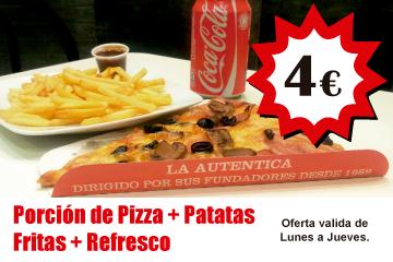 menu 4 euros rp