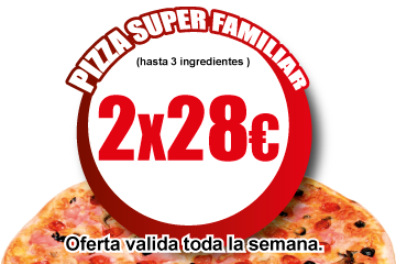 oferta familiar web